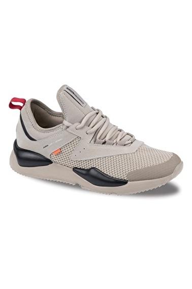 Jump Sneakers Bej